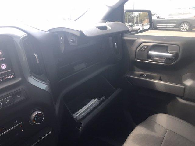 2020 Chevrolet Silverado 1500 Crew Cab 4x4, Pickup #16403PN - photo 40