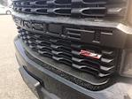 2020 Chevrolet Silverado 1500 Crew Cab 4x4, Pickup #16403PN - photo 13