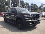 2020 Chevrolet Silverado 1500 Crew Cab 4x4, Pickup #16403PN - photo 3