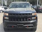 2020 Chevrolet Silverado 1500 Crew Cab 4x4, Pickup #16403PN - photo 4