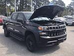 2020 Chevrolet Silverado 1500 Crew Cab 4x4, Pickup #16403PN - photo 46