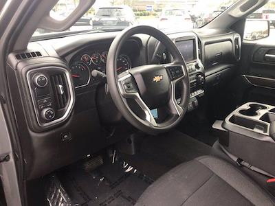 2020 Chevrolet Silverado 1500 Double Cab 4x2, Pickup #16409PE - photo 24
