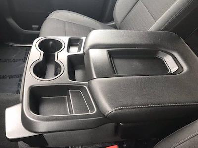 2020 Chevrolet Silverado 1500 Double Cab 4x2, Pickup #16409PE - photo 36