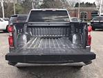 2020 Chevrolet Silverado 1500 Double Cab 4x2, Pickup #16409PE - photo 16