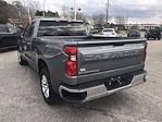 2020 Chevrolet Silverado 1500 Double Cab 4x2, Pickup #16409PE - photo 7
