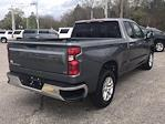 2020 Chevrolet Silverado 1500 Double Cab 4x2, Pickup #16409PE - photo 2