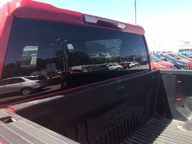 2020 Chevrolet Silverado 1500 Crew Cab 4x2, Pickup #16422PN - photo 19