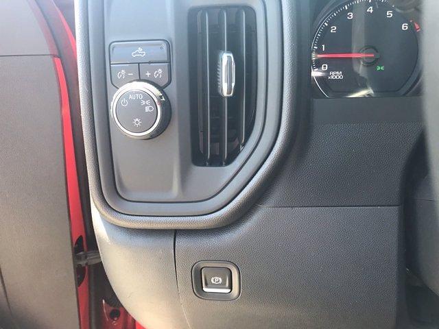 2020 Chevrolet Silverado 1500 Crew Cab 4x2, Pickup #16422PN - photo 26