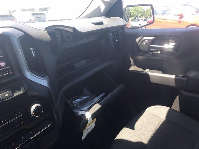 2020 Chevrolet Silverado 1500 Crew Cab 4x2, Pickup #16422PN - photo 37