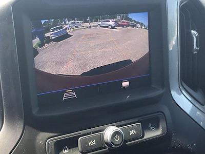 2020 Chevrolet Silverado 1500 Crew Cab 4x2, Pickup #16422PN - photo 33