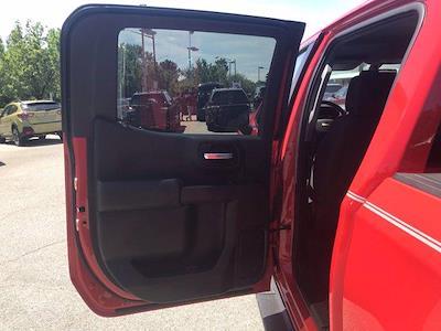 2020 Chevrolet Silverado 1500 Crew Cab 4x2, Pickup #16422PN - photo 39