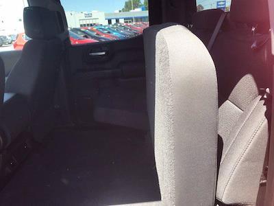2020 Chevrolet Silverado 1500 Crew Cab 4x2, Pickup #16422PN - photo 42