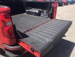 2020 Chevrolet Silverado 1500 Crew Cab 4x2, Pickup #16422PN - photo 18
