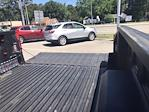 2020 Chevrolet Silverado 1500 Crew Cab 4x2, Pickup #16422PN - photo 20