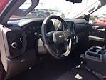 2020 Chevrolet Silverado 1500 Crew Cab 4x2, Pickup #16422PN - photo 25