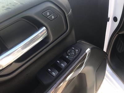 2020 Chevrolet Silverado 1500 Crew Cab 4x4, Pickup #16423PN - photo 19