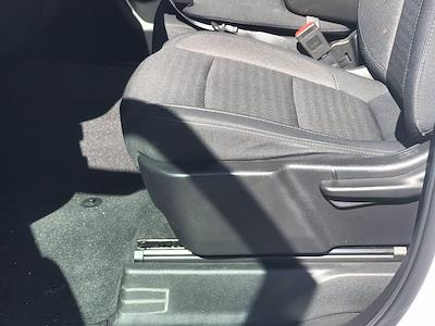 2020 Chevrolet Silverado 1500 Crew Cab 4x4, Pickup #16423PN - photo 20