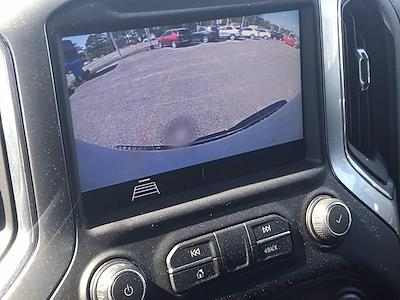 2020 Chevrolet Silverado 1500 Crew Cab 4x4, Pickup #16423PN - photo 31