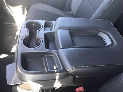 2020 Chevrolet Silverado 1500 Crew Cab 4x4, Pickup #16423PN - photo 33