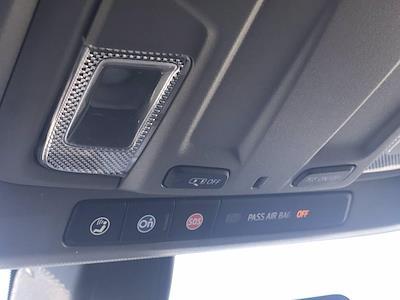2020 Chevrolet Silverado 1500 Crew Cab 4x4, Pickup #16423PN - photo 36