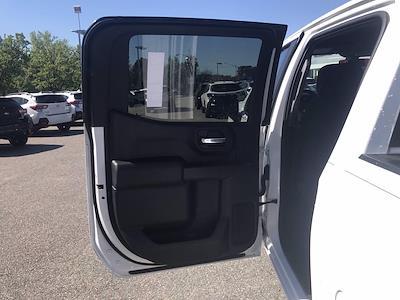 2020 Chevrolet Silverado 1500 Crew Cab 4x4, Pickup #16423PN - photo 37