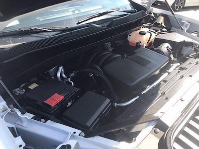 2020 Chevrolet Silverado 1500 Crew Cab 4x4, Pickup #16423PN - photo 43