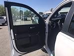 2020 Chevrolet Silverado 1500 Crew Cab 4x4, Pickup #16423PN - photo 18