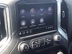 2020 Chevrolet Silverado 1500 Crew Cab 4x4, Pickup #16423PN - photo 30