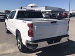 2020 Chevrolet Silverado 1500 Crew Cab 4x4, Pickup #16423PN - photo 7