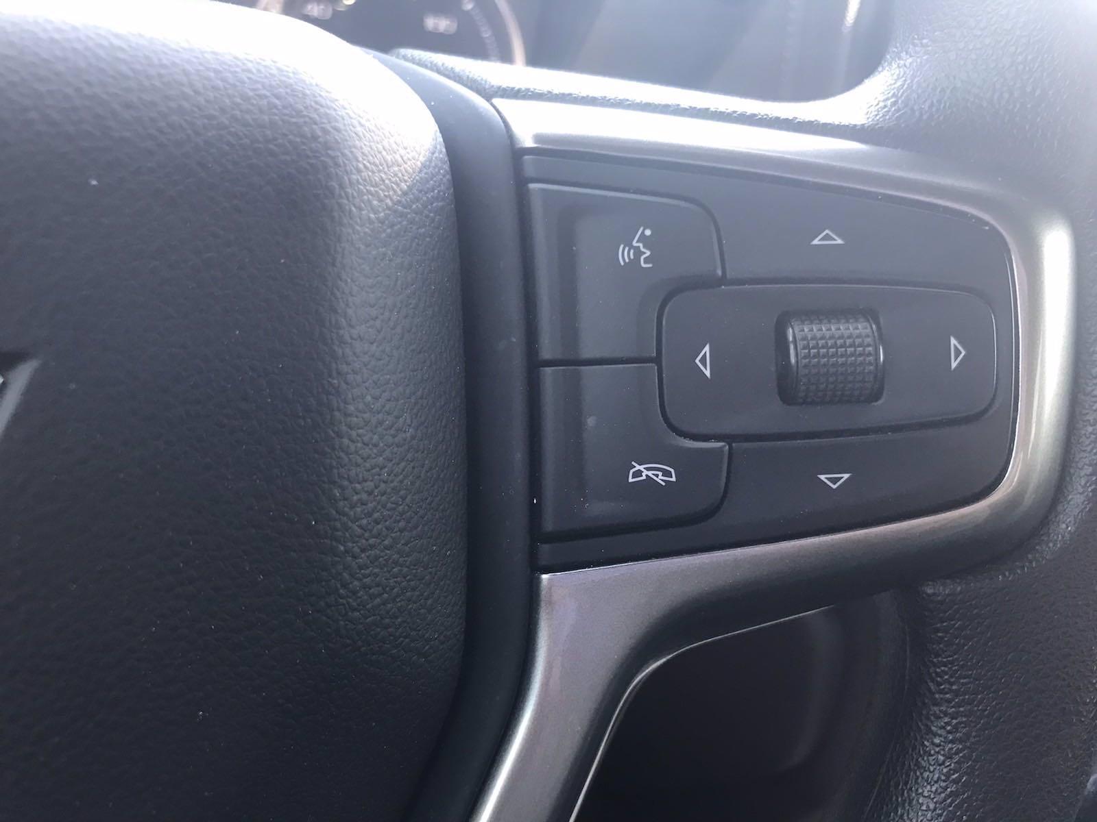2020 Chevrolet Silverado 1500 Double Cab 4x2, Pickup #16428PN - photo 26