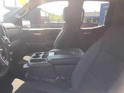 2020 Chevrolet Silverado 1500 Double Cab 4x2, Pickup #16428PN - photo 21