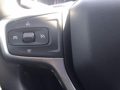 2020 Chevrolet Silverado 1500 Double Cab 4x2, Pickup #16428PN - photo 25