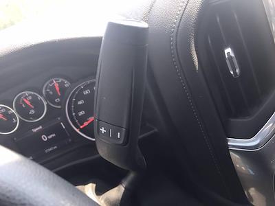 2020 Chevrolet Silverado 1500 Double Cab 4x2, Pickup #16428PN - photo 28