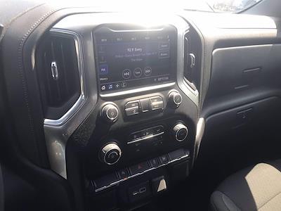 2020 Chevrolet Silverado 1500 Double Cab 4x2, Pickup #16428PN - photo 29
