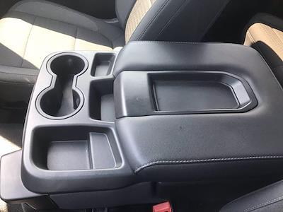 2020 Chevrolet Silverado 1500 Double Cab 4x2, Pickup #16428PN - photo 34