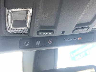 2020 Chevrolet Silverado 1500 Double Cab 4x2, Pickup #16428PN - photo 37