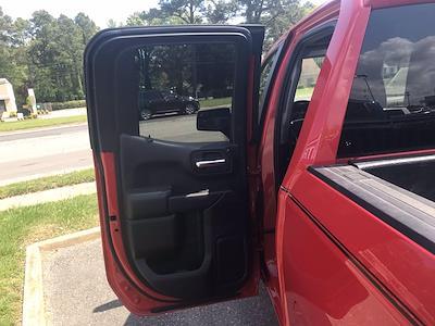 2020 Chevrolet Silverado 1500 Double Cab 4x2, Pickup #16428PN - photo 38