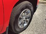 2020 Chevrolet Silverado 1500 Double Cab 4x2, Pickup #16428PN - photo 10