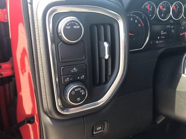 2020 Chevrolet Silverado 1500 Double Cab 4x2, Pickup #16429PN - photo 21