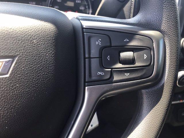 2020 Chevrolet Silverado 1500 Double Cab 4x2, Pickup #16429PN - photo 24