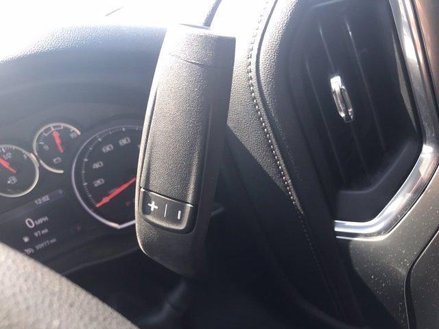2020 Chevrolet Silverado 1500 Double Cab 4x2, Pickup #16429PN - photo 26