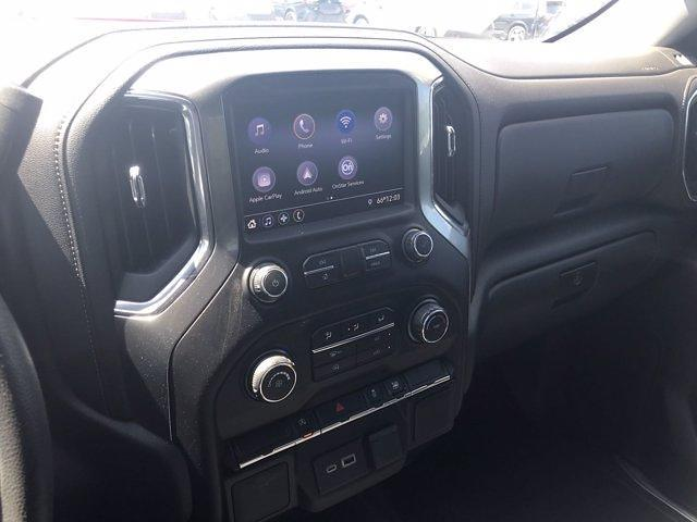 2020 Chevrolet Silverado 1500 Double Cab 4x2, Pickup #16429PN - photo 27