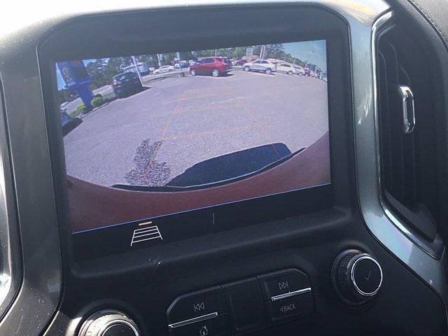 2020 Chevrolet Silverado 1500 Double Cab 4x2, Pickup #16429PN - photo 29