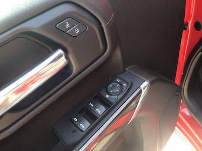 2020 Chevrolet Silverado 1500 Double Cab 4x2, Pickup #16429PN - photo 17