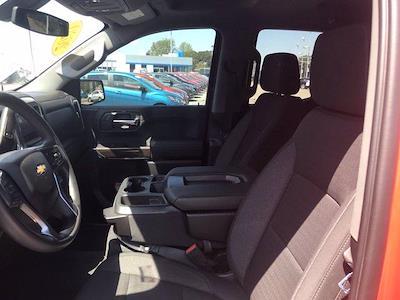 2020 Chevrolet Silverado 1500 Double Cab 4x2, Pickup #16429PN - photo 19