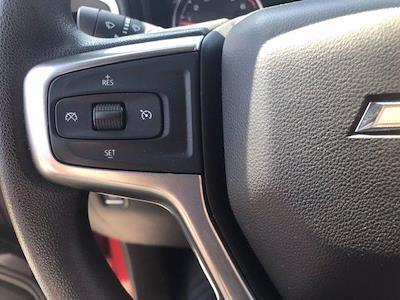 2020 Chevrolet Silverado 1500 Double Cab 4x2, Pickup #16429PN - photo 23