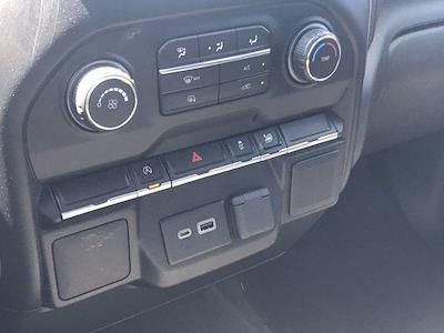 2020 Chevrolet Silverado 1500 Double Cab 4x2, Pickup #16429PN - photo 31
