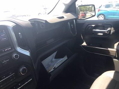 2020 Chevrolet Silverado 1500 Double Cab 4x2, Pickup #16429PN - photo 34