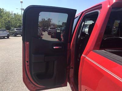 2020 Chevrolet Silverado 1500 Double Cab 4x2, Pickup #16429PN - photo 36