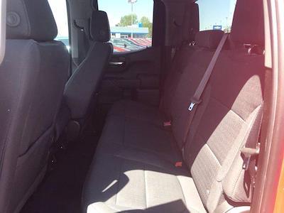 2020 Chevrolet Silverado 1500 Double Cab 4x2, Pickup #16429PN - photo 37